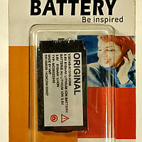 Аккумуляторная батарея Siemens C62