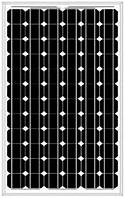 Солнечная батарея Osda ODA320-36-M (Монокристалл 320 Вт)