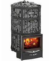 Дровяная печь для бани и сауны Harvia Legend 300
