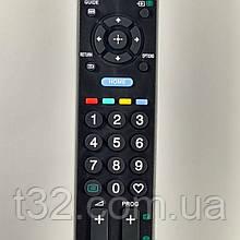 Пульт Sony RM-ED011