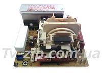 Инвертор для микроволновой печи Panasonic F6645M301GP