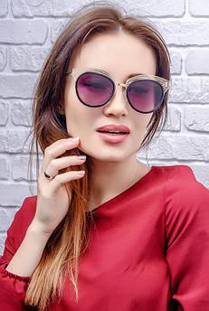 Брендовые очки DIOR 8008  реплика