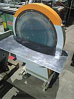 Станок шліфувальний барабанний, фото 1