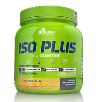 ISO PLUS POWDER OLIMP LABS 700 g