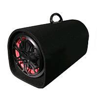 ТОП ЦЕНА! Колонки в машину, сабвуфер в авто, 1008BT Bluetooth Subwoofer, акустическая система, активный сабвуфер, автоакустика, акустика в машину