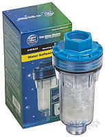 Антинакипной фильтр Aquafilter FHPRA2