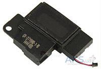 Динамик Asus ZenFone 5 A500CG / A500KL / A501CG Полифонический (Buzzer)