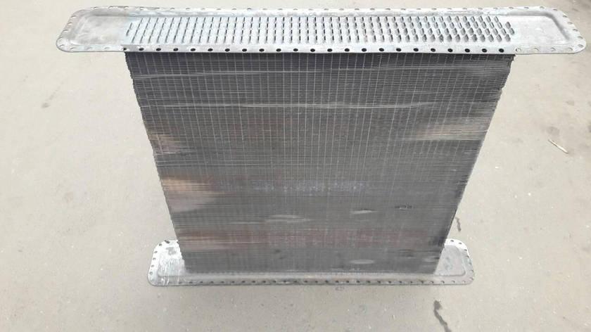 Сердцевина радиатора с 100, фото 2