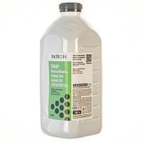 Тонер Konica Minolta TN-116, Black, Bizhub 164/165/184/185, бутыль, 280 г, Patron (T-PN-MBH164-280)