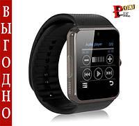 Умные часы Smart Watch GT08, фото 1