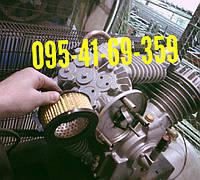 Воздушный фильтр Remeza Aircast LT-100