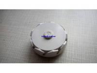 Держатель (муфта) сита для соковыжималки DeLonghi 552404