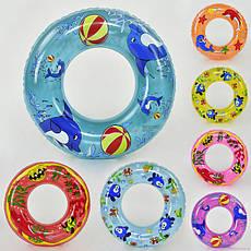 Новое пополнение - круги для плавания, матрасы, товары INTEX