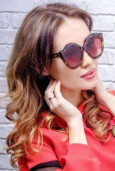 Солнцезащитные очки GUCCI 8017
