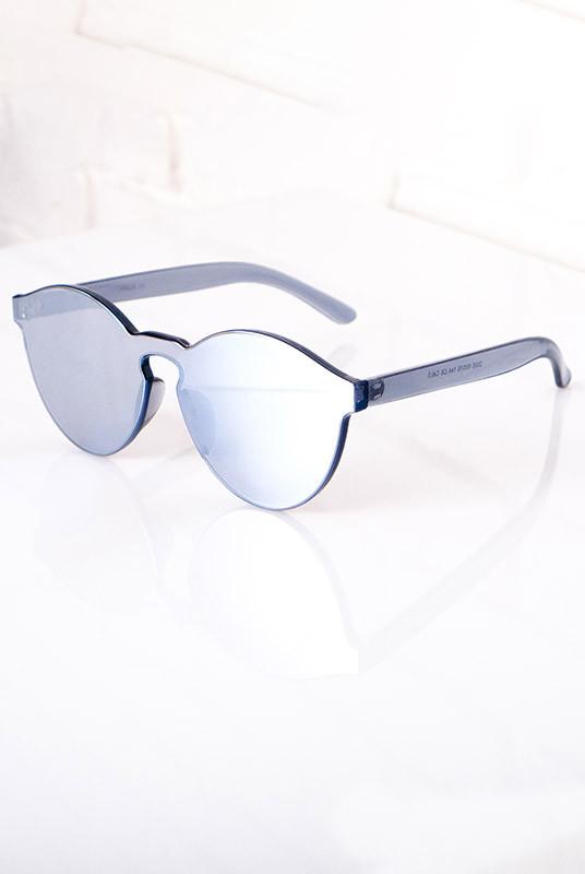Солнцезащитные очки MIU-MIU 8019