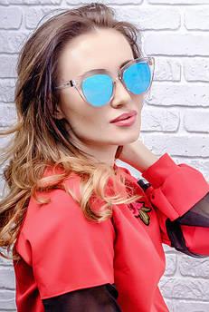 Солнцезащитные очки MIU-MIU 8020