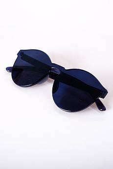 Солнцезащитные очки MIU-MIU 8021