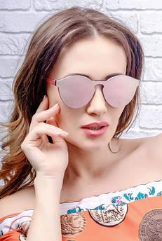 Солнцезащитные очки MIU-MIU 8023