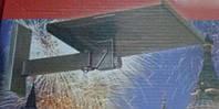 Подставка крепление для ТВ TVS 2104