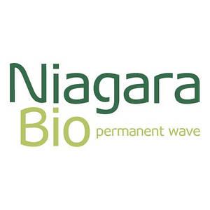 Био-перманент NIAGARA
