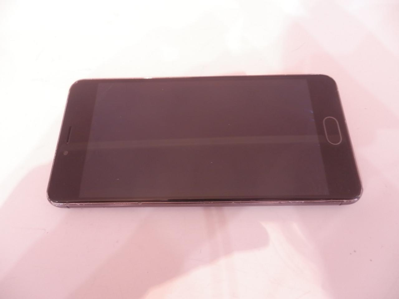 Мобильный телефон  Meizu M3s №4671