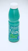 Био-перманент № 1 от NIAGARA ( для трудноподдающихся волос)