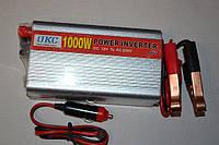 Преобразователь UKC POWER 1000w