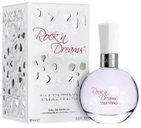 "Valentino ""Rock'n Dreams"" 90ml (Женская Туалетная Вода Реплика) Женская парфюмерия Реплика"