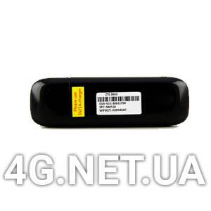 WI-FI модем Интертелеком с выходом на антенну ZTE AC3633, фото 2
