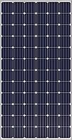 Солнечная батарея Yingli YL340D-36b (Монокристалл 340 Вт)