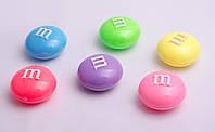"""Лизун-гель """"M&m's"""", середній, в асортименті"""
