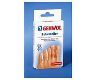 Вкладыши между пальцев GEHWOL G  , маленькие, 15 шт.