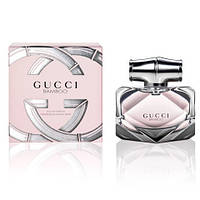 Gucci Bamboo Женская парфюмерия Реплика