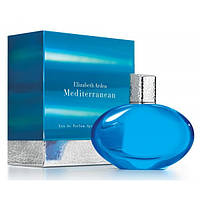 Elizabeth Arden Mediterranean edp 100 ml (Женская Туалетная Вода Реплика) Женская парфюмерия Реплика