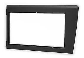Перехідна рамка CARAV 11-587 для VOLVO S60 2000-2004; V70, XC70 2001-2004