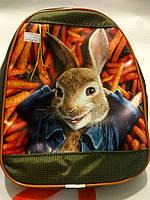 """Рюкзак детский  """"Rabbit"""" мульт"""