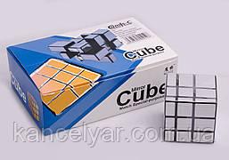 """Кубик-рубик """"3х3"""", 6х6х6 см"""