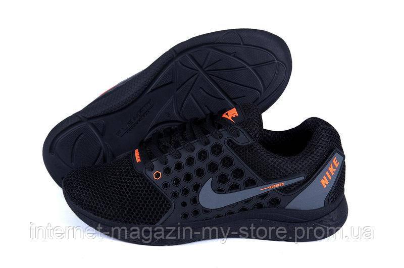 ba6acd31c454 Мужские летние кроссовки сетка Nike  продажа, цена в Харькове ...