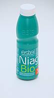 Био-перманент № 3 от NIAGARA (для окрашенных волос)
