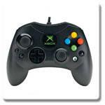 Аксесуари Xbox 180