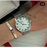 Часы CK 02