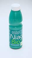 Био-перманент № 4 от NIAGARA (для обесцвеченных и поврежденных волос)