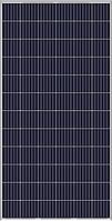 Солнечная батарея Yingli YL320P-35b (Поликристалл 320 Вт)