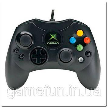 Проводной джойстик Xbox 180