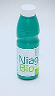 Фиксаж-перманент от NIAGARA