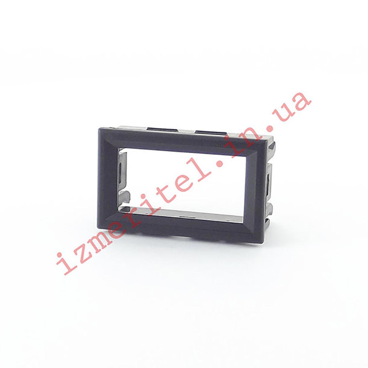 Рамка-корпус для цифровых индикаторов 0.56/3