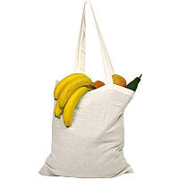 Сумка хозяйственная Easy Gifts Manacor ( сумки складные )