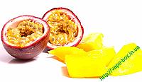 Жидкость для электронных сигарет манго-маракуйя
