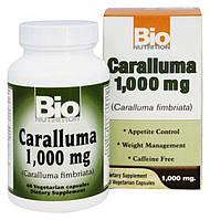 Препарат для подавления аппетита - Caralluma Fimbriata 1000mg. Для похудения.