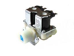 Клапан затоки води 5221EN1005B для пральних машин LG